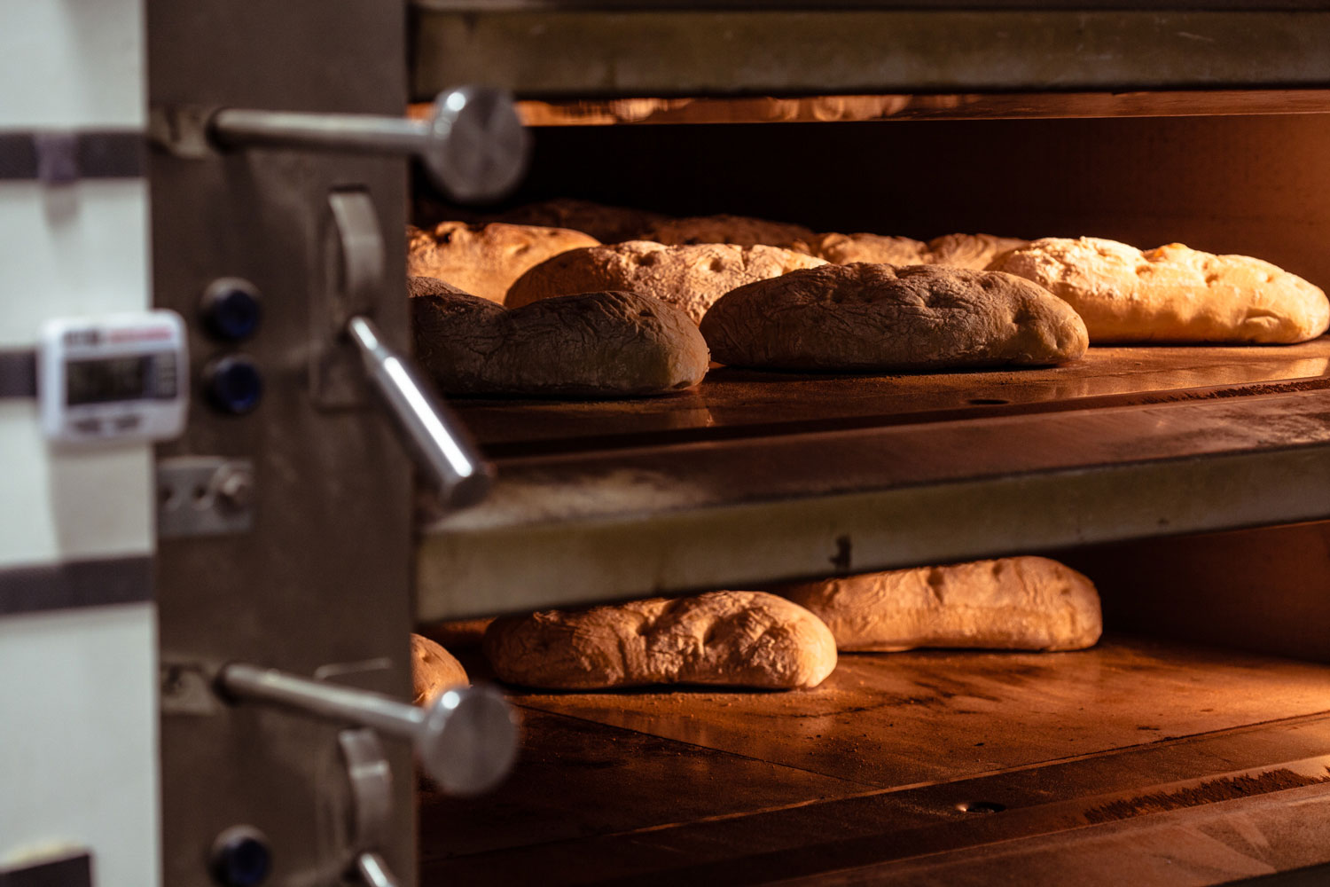 Exclusive Buying Tips on Getting Yourself the Right Kind of Bakeware