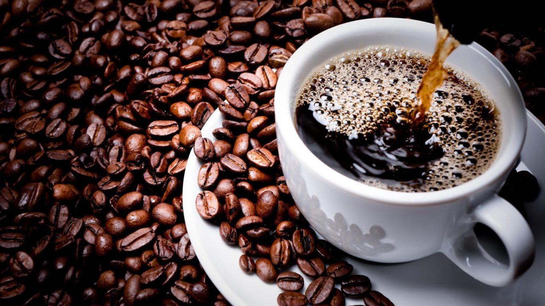 Fresh Milk Coffee Filter Machine