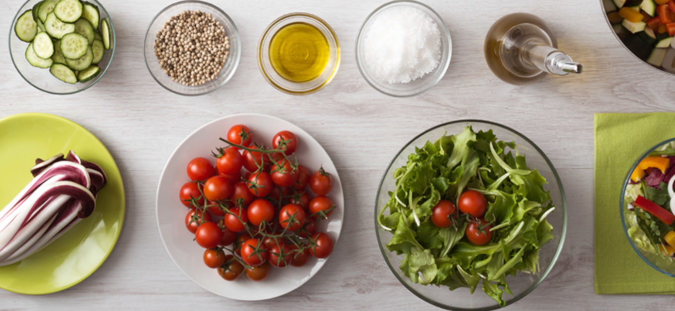 How to Spice Up Your Meals and Add Flavor to Your Foods