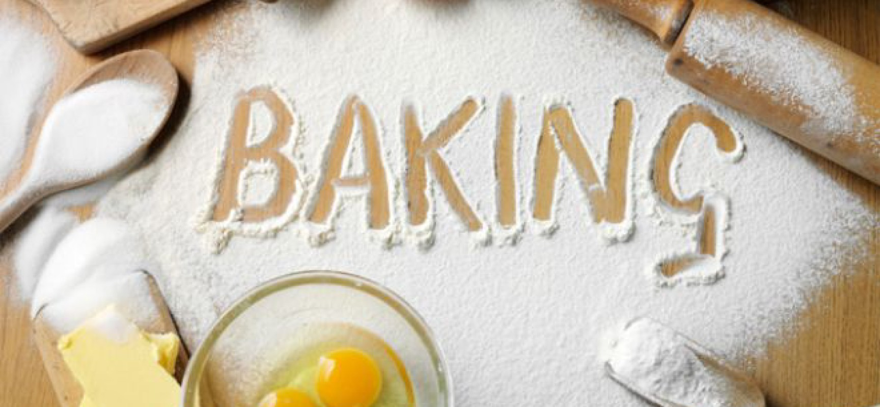List Of The Basic Equipments Needed For A Bakery
