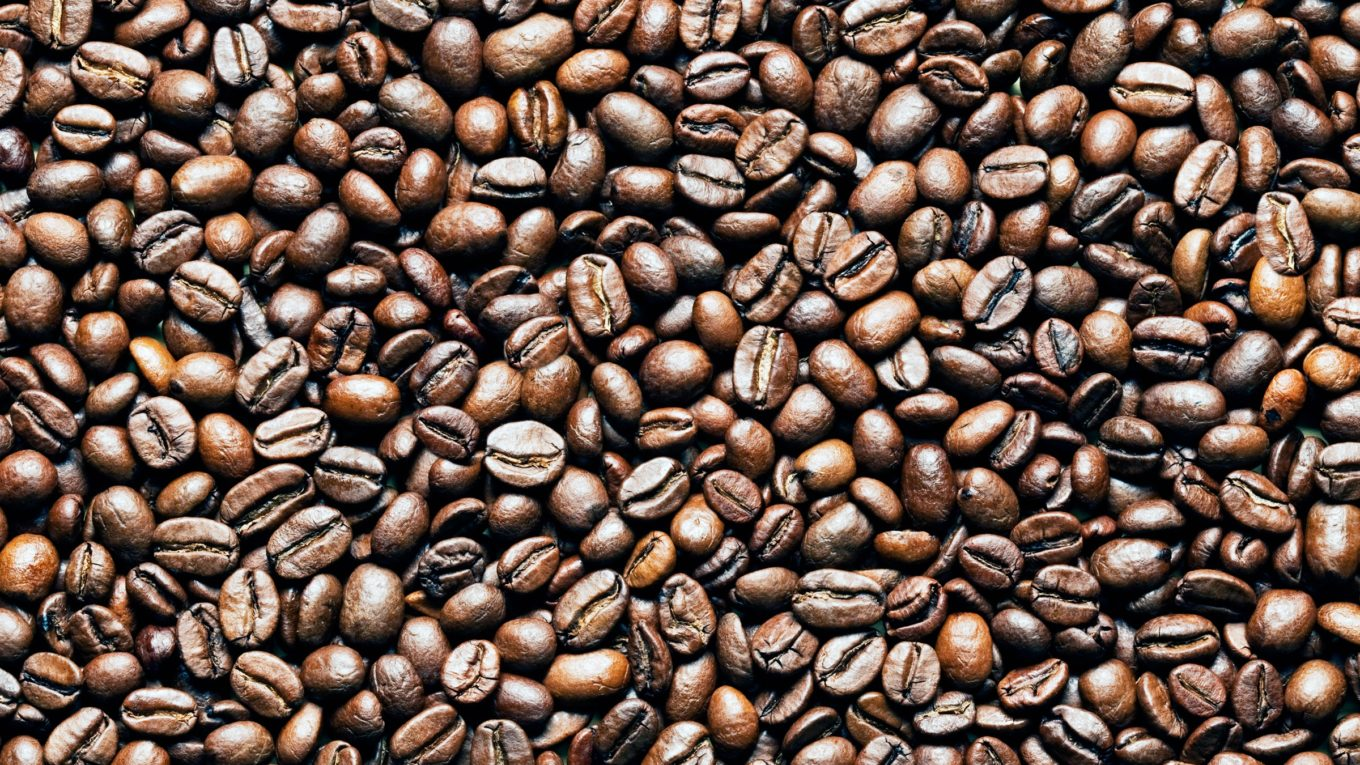 Purchase Coffee Beans From Wholesale Coffee Beans Uk Distributor