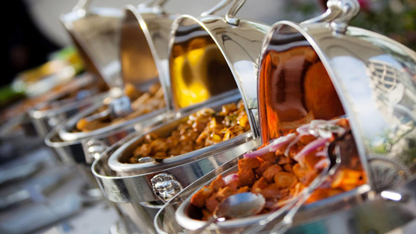 Reasons Why You Should Think About Using a Paella Catering Company