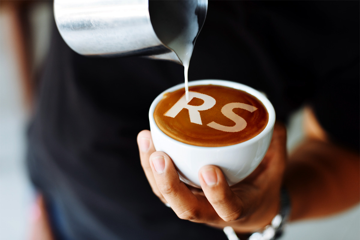 Three Ultimate Coffee Creations You Can Create With Nespresso Coffee Machines Every Morning