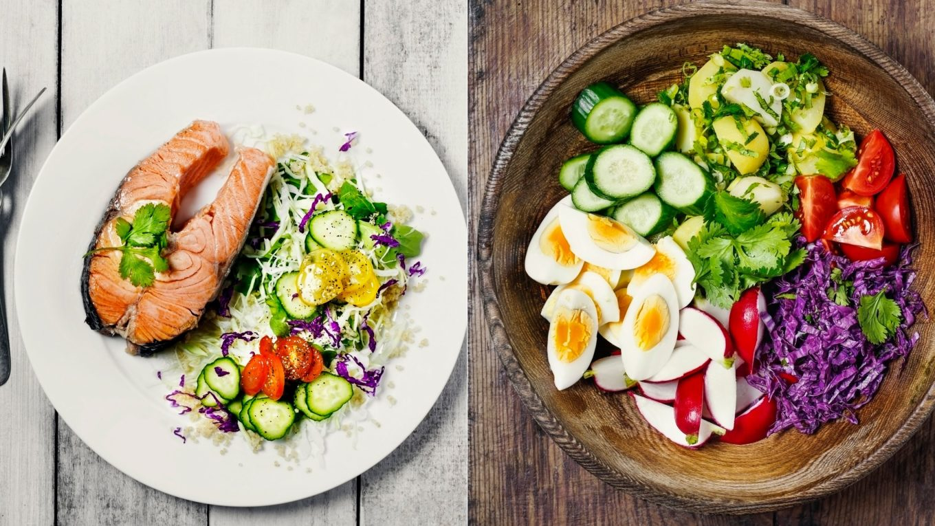 What Is Raw Food? Your Raw Food Diet Questions Answered